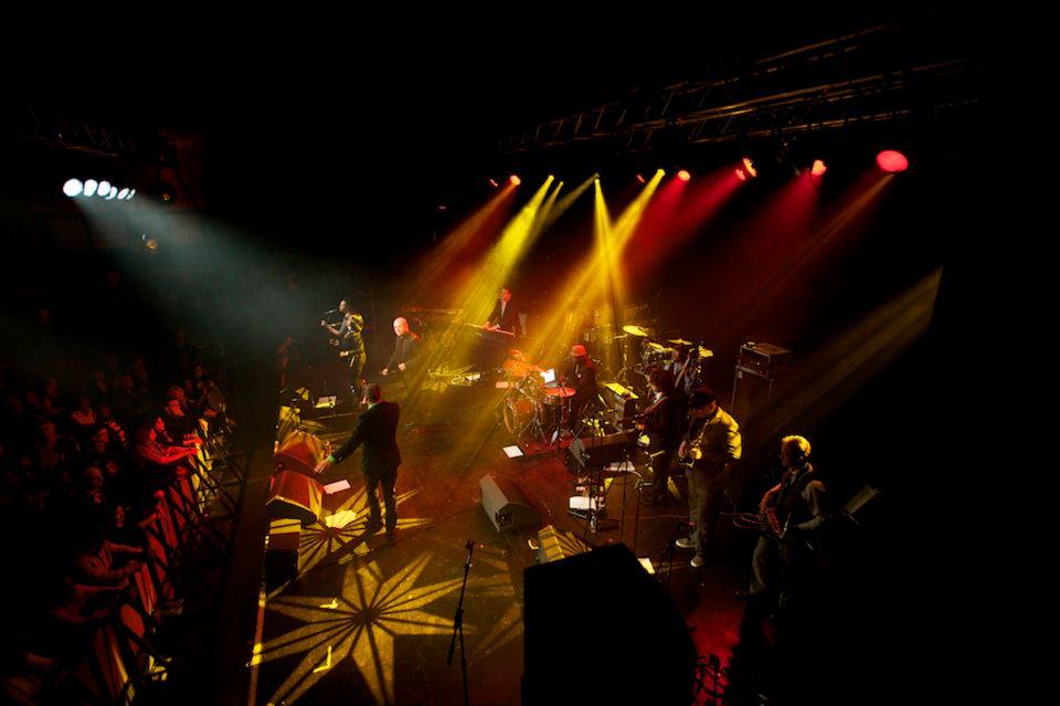 1EYE - Ballroom Birmingam pic, Jimmy Cliff support 20.05.12.jpg