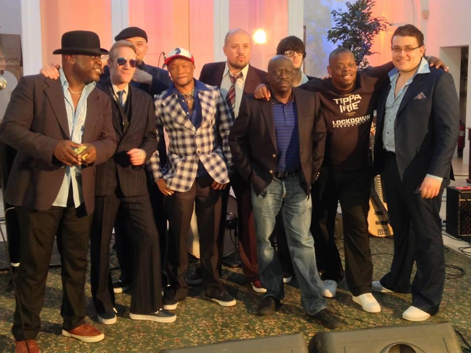 1EYE - Fazeley Sessions Ft. Tippa Irie, Birmingham 08.07.14.jpg