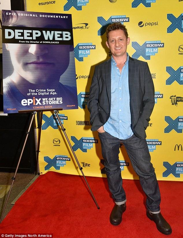 26C0E30000000578-2999991-Adult_career_Now_a_director_who_presented_a_documentary_Deep_Web-m-126_1426647900209.jpg