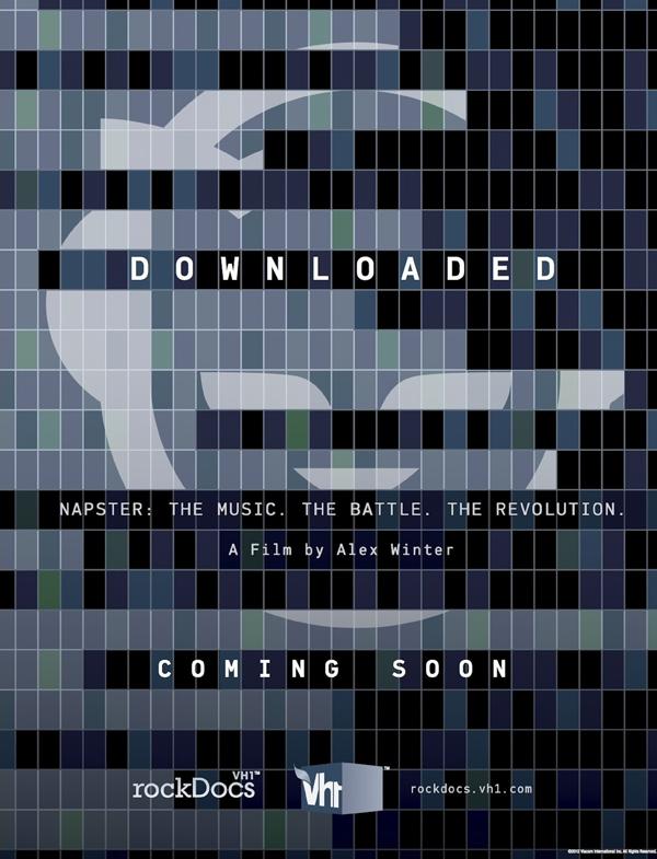 downloaded-poster-2.jpg