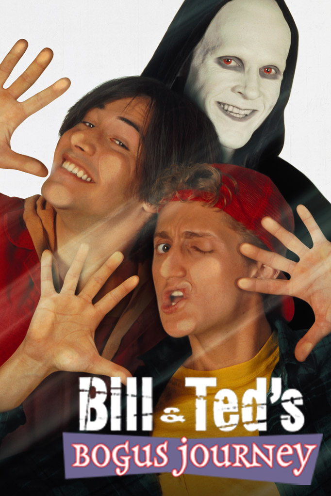 ItunesFull-BILLTEDB-itunes-001.jpg