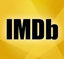 JEREMY'S IMDB