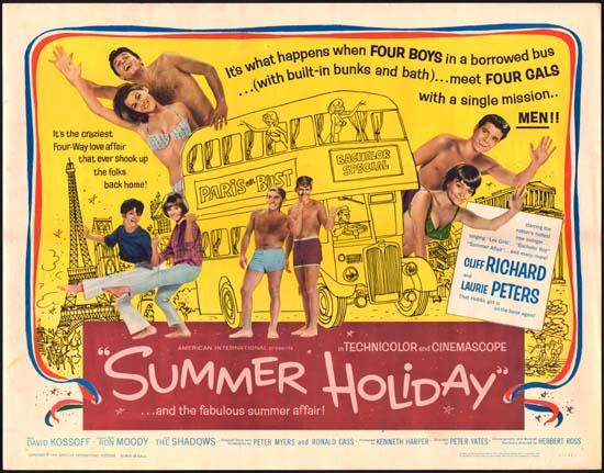 SummerHoliday_USHS.jpg