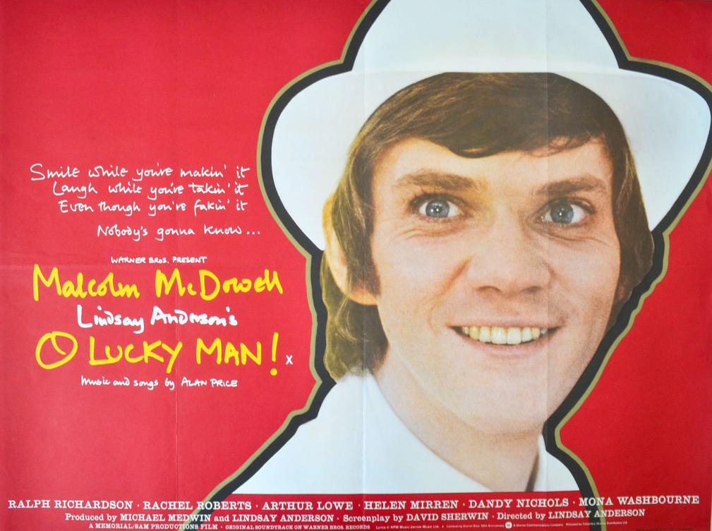 o-lucky-man-cinema-quad-movie-poster-(1).jpg