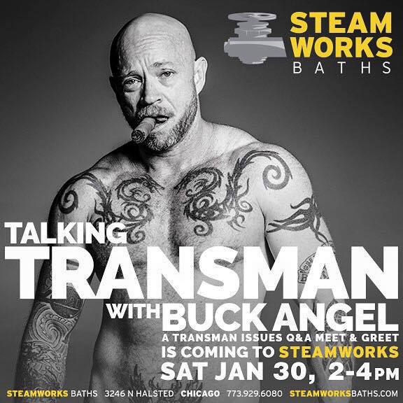 Talking-Transman-with-Buck-Angel.jpg