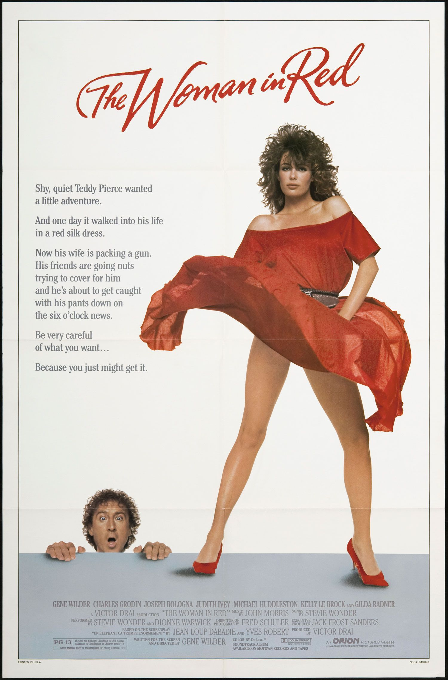 162310036_the-woman-in-red-1984-original-u-s-one-sheet-movie-.jpg