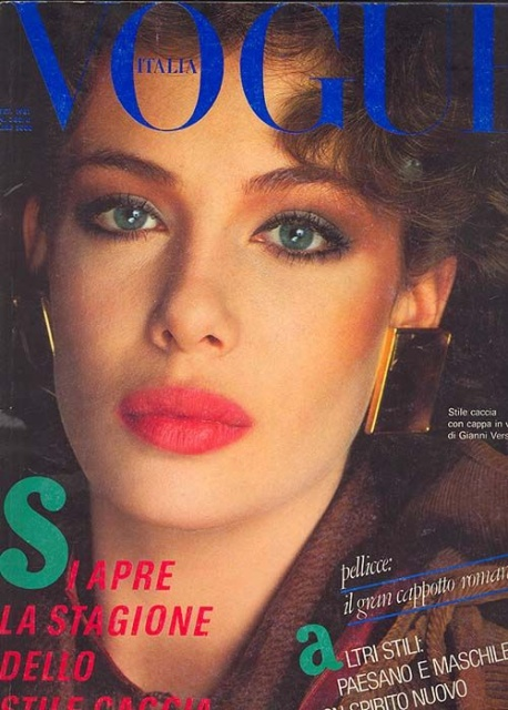 kelly_lebrock_vogue_magazine_italy_september_1981_5WfWWzd.sized.jpg