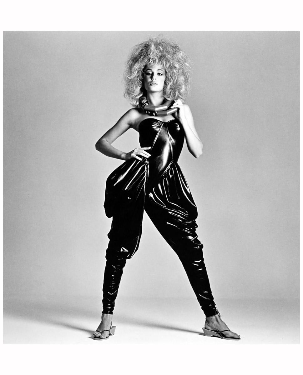 kelly-lebrook-issey-myake-nyc-studio-1980.jpg