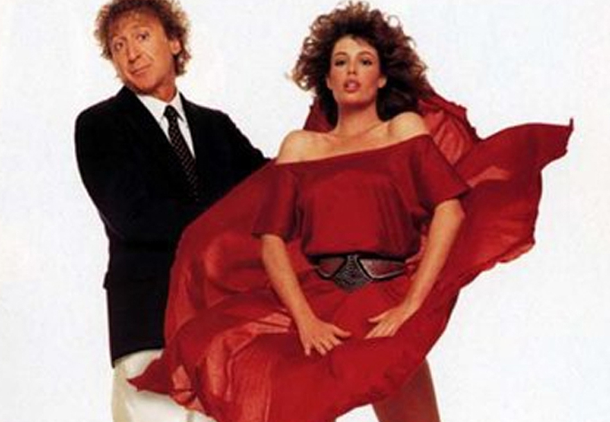 the_woman_in_red_1984_featured.jpg