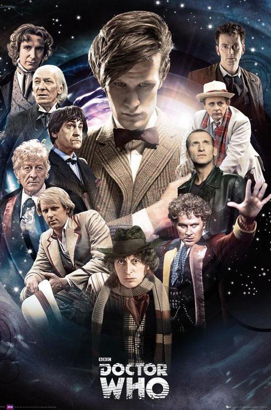 11-doctors-poster-1.jpg
