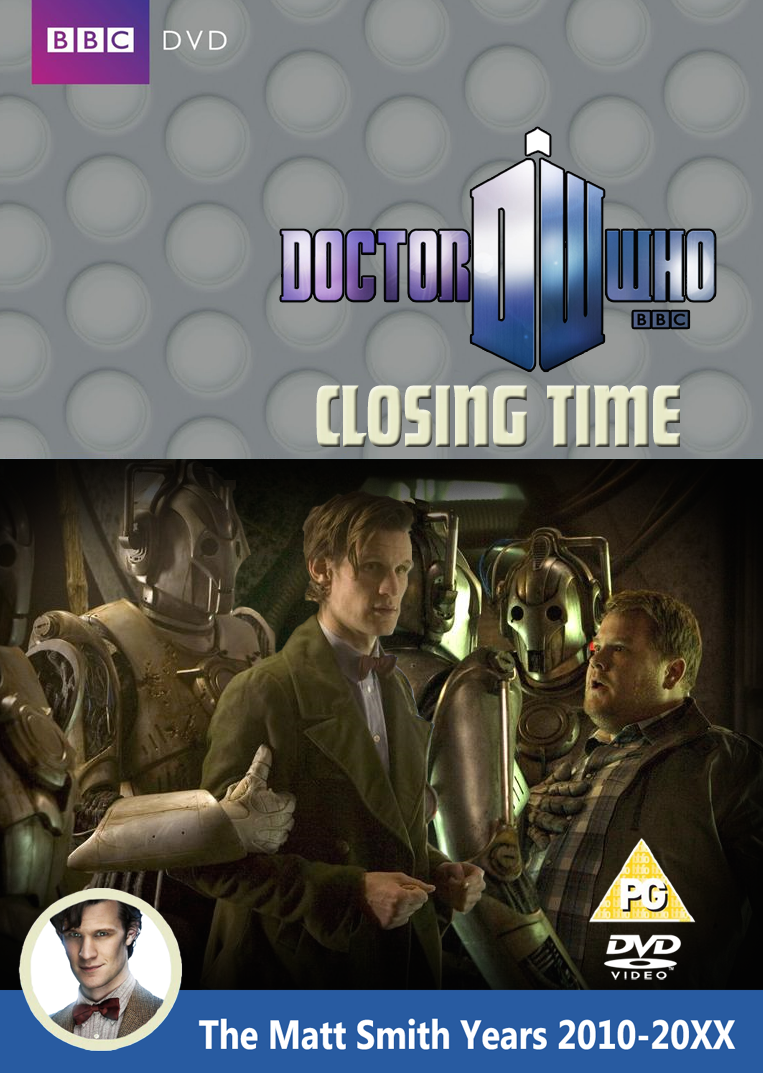 doctor_who_closing_time_by_shenani-d4b05e1.png