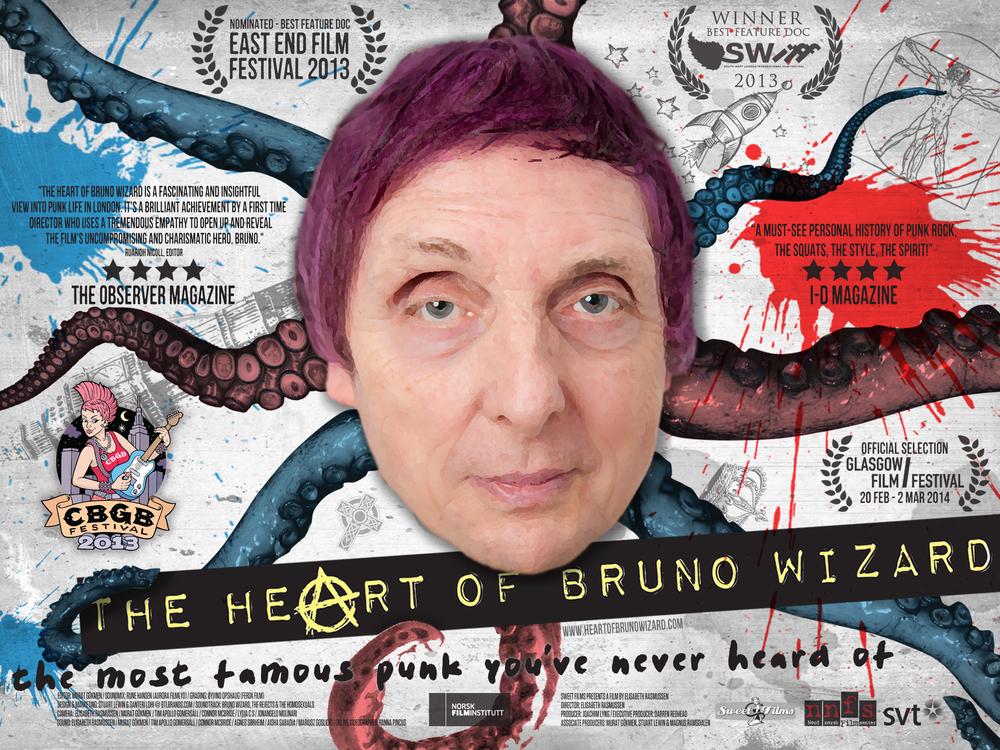 heart-of-bruno-wizard.jpg
