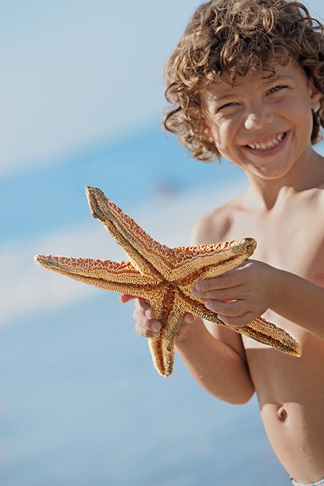 SUDIX_Kid_Starfish_1 - Copy.jpg