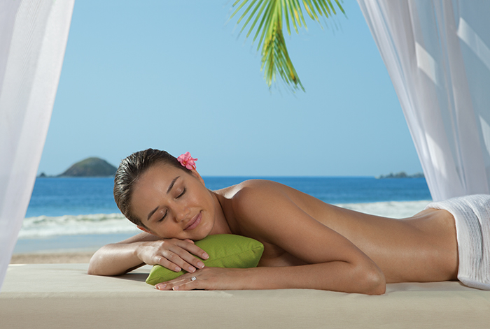 SUDIX_Massage_Beach2_1.jpg
