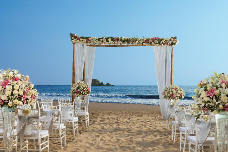 SUDIX_WeddingBeach1_2A.jpg