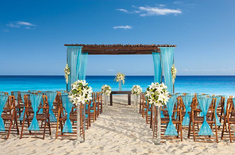 SECRC_WeddingBeach_Day_2.jpg
