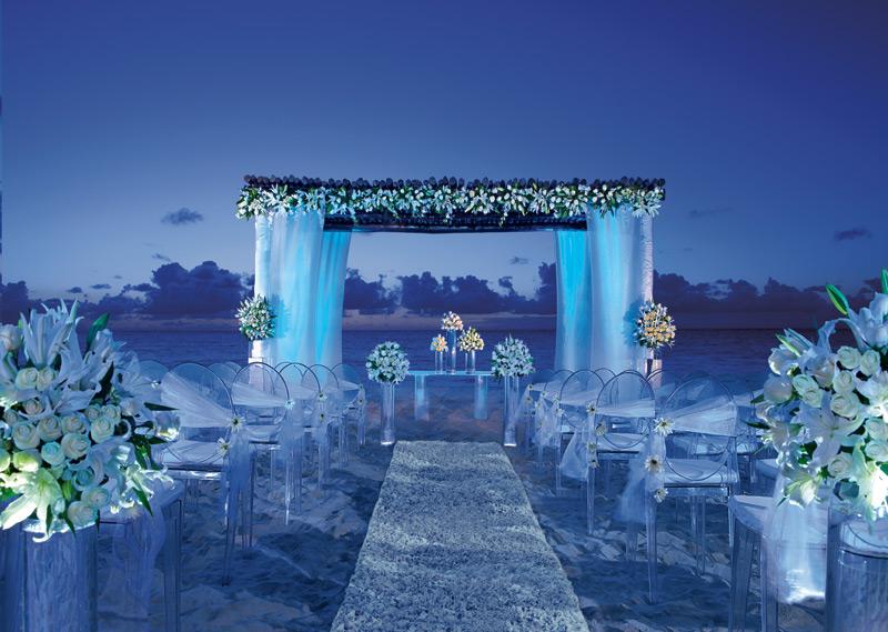 SECRC_WeddingNight_2A.jpg