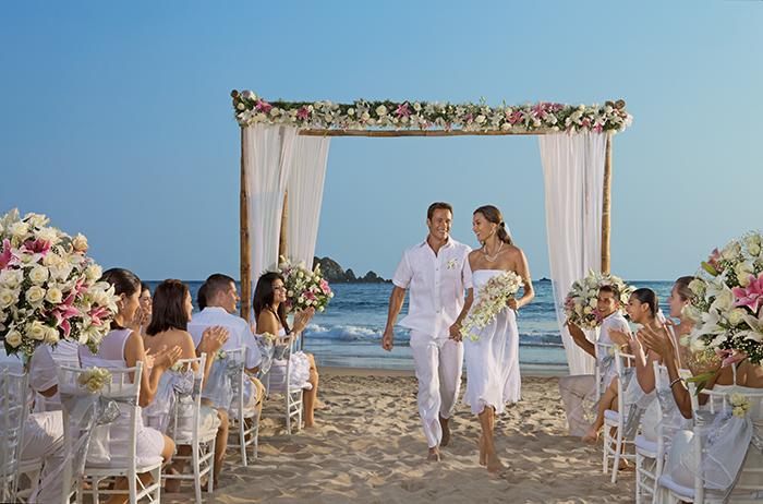 SUDIX_WeddingBeach3_1A.jpg