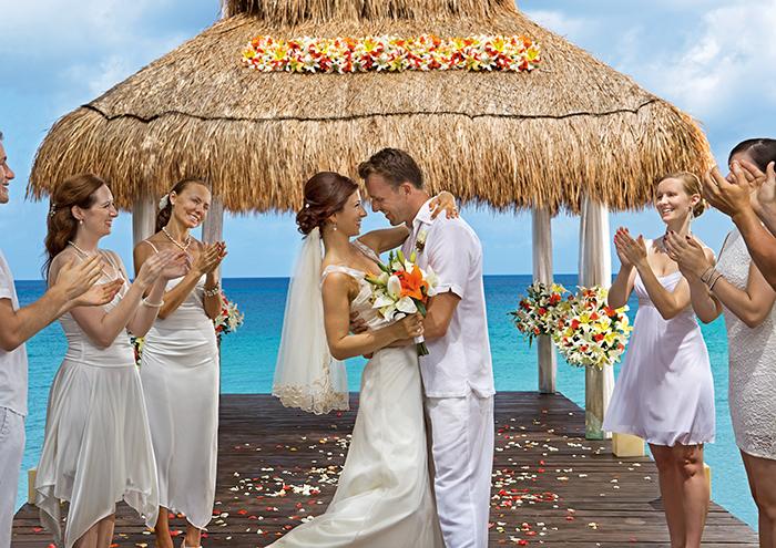 SUSCZ_Wedding2_2.jpg