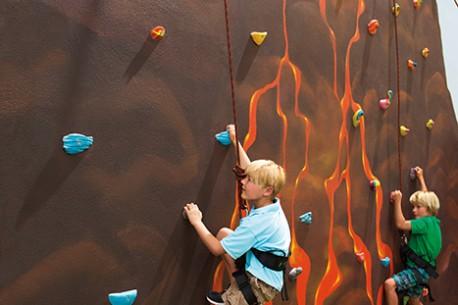 NOAPV_ClimbingWall_2-458x305.jpg