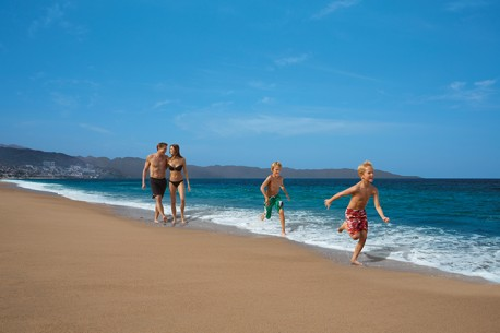 NOAPV_Family_Beach1_2-458x305.jpg