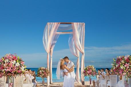 NOSRC_Wedding1_4-458x305.jpg