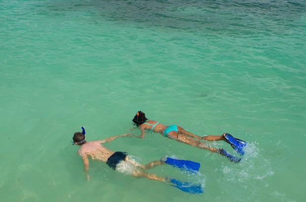 620x410_0011_snorkeling_3484.jpg