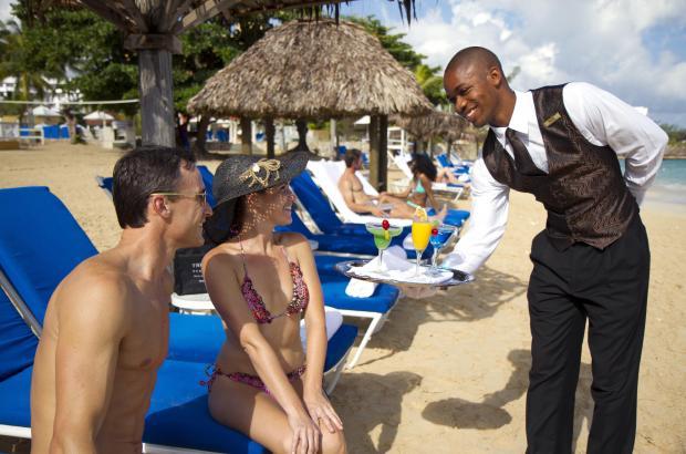 beach_chair_service_3336.jpg