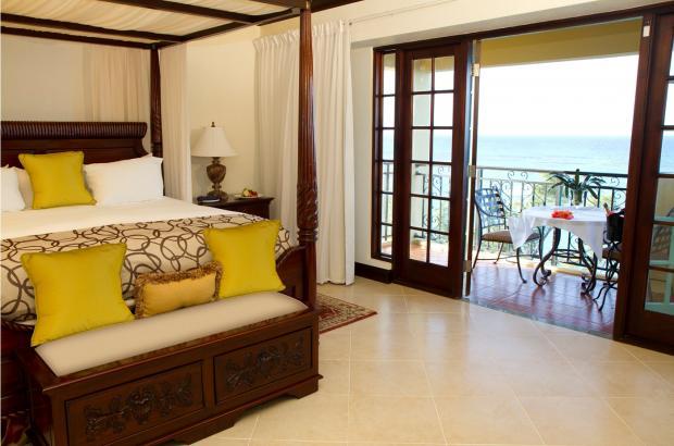 honeymoon-haven-1-bedroom-icean-front_1318.jpg