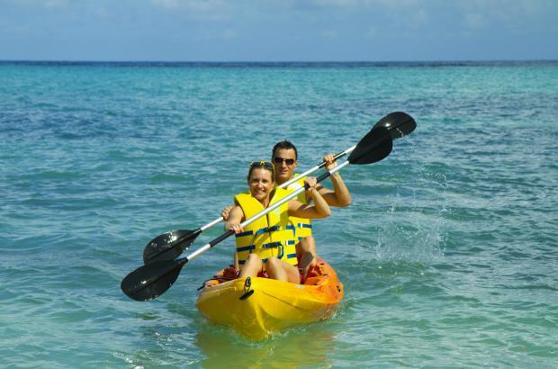 kayak_3437.jpg