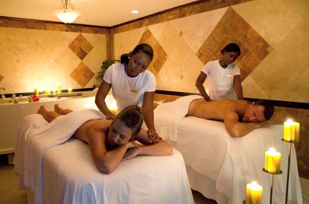 radiant_spa_couples_massage_2856.jpg