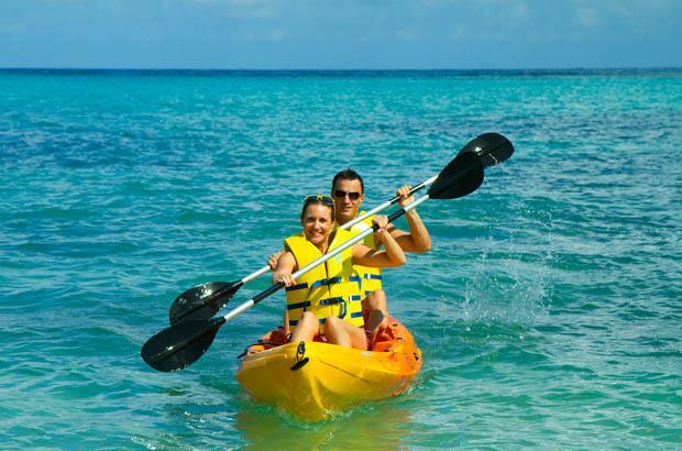 620x410_0055_kayak_3437.jpg