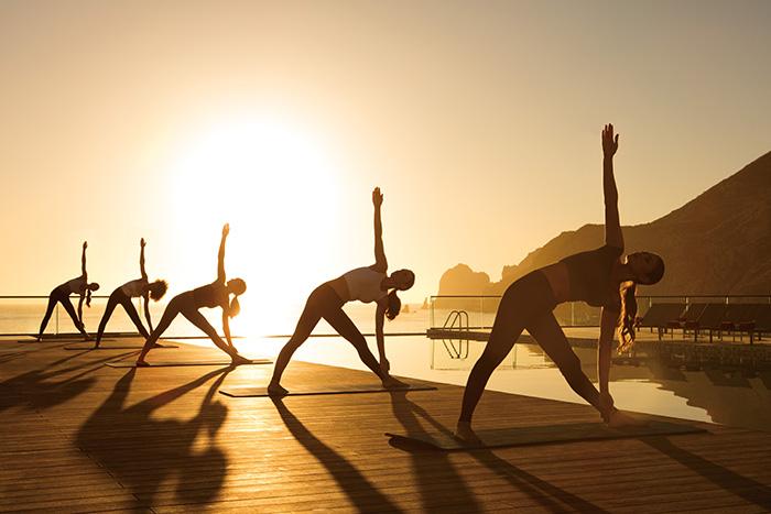 BRCSL_EXT_Yoga_Lessons_1A.jpg