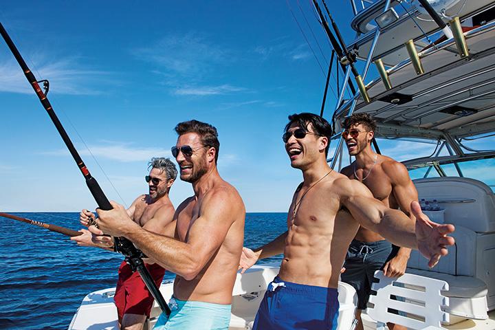 BRCSL_Men_Fishing_1A_1A.jpg