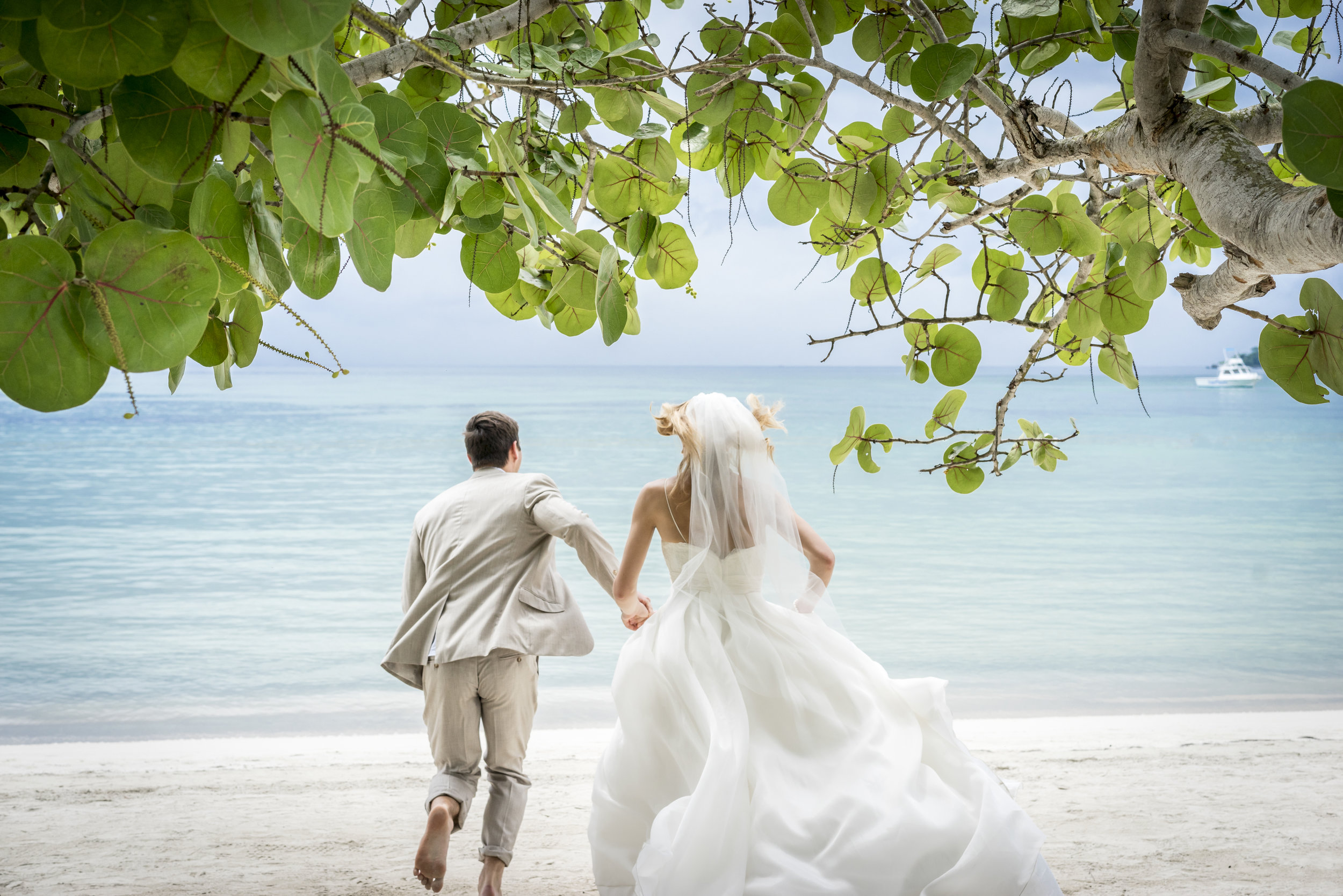 """COUPLES NEGRIL  """"Courtesy of Couples Resorts. Unauthorized use not permitted."""""""