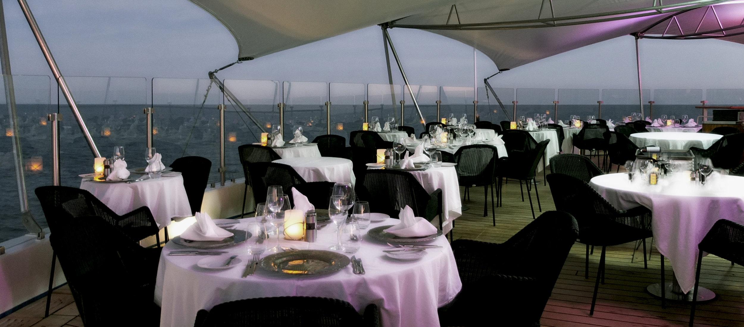 O_Dining Area_001.JPG