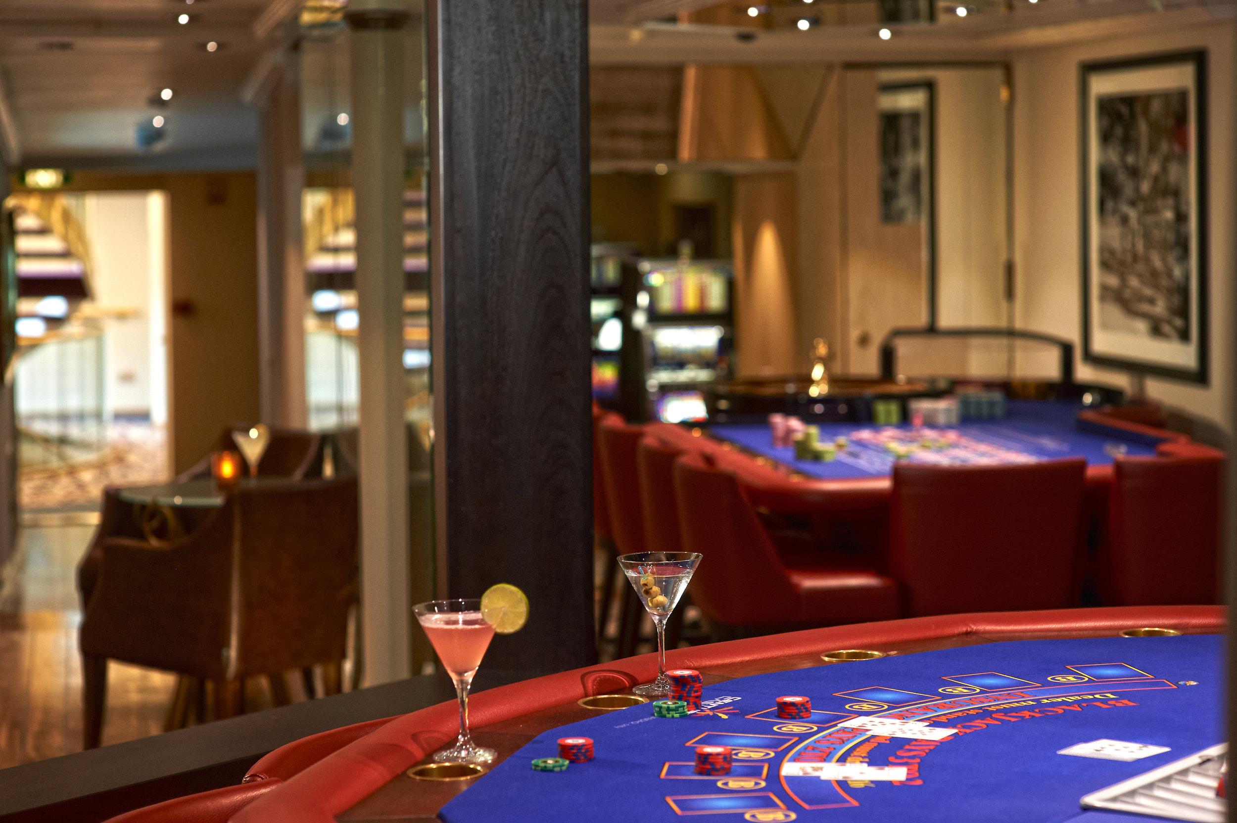 O_PY_Casino_001.jpg