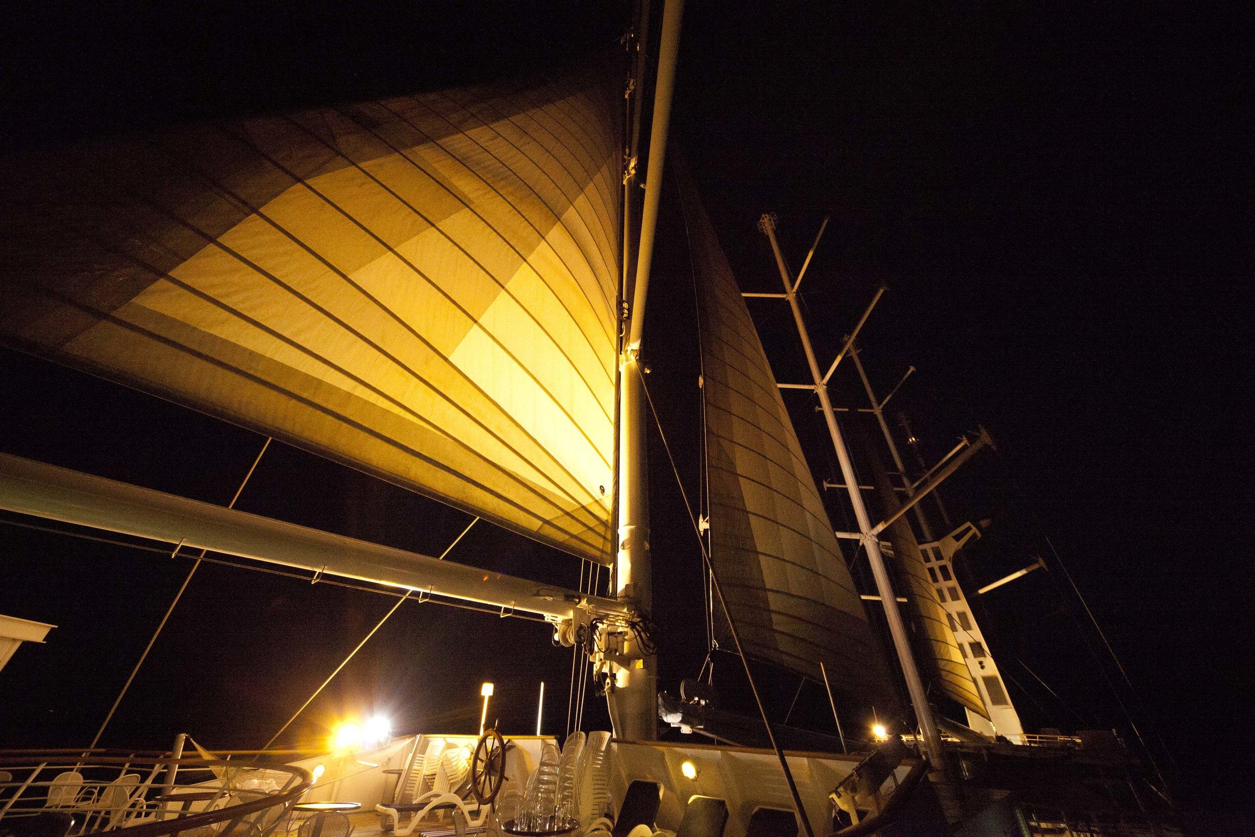 O_sails_045.jpg
