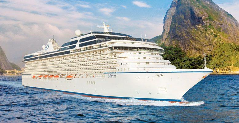 oceania_marina_Ext need copyright.jpg