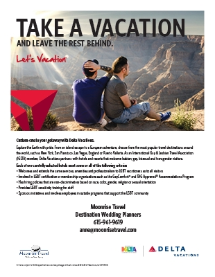 Delta_Vacations_LGBT_Flyer_3_05172018.jpg