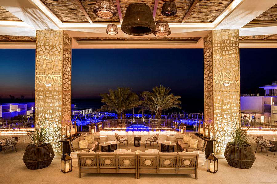 resort-gallery-07-06-18-900x600-2-exp.jpg
