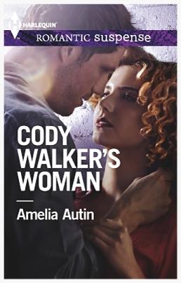 Cody Walker's Woman - Autin.jpg