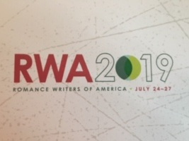 RWA+logo.jpg