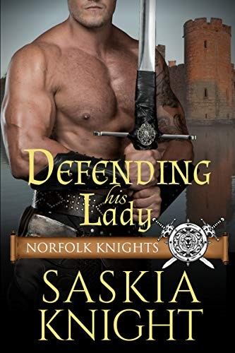 https://www.amazon.com/Defending-His-Lady-Medieval-Romance-ebook/dp/B07V39VP7D