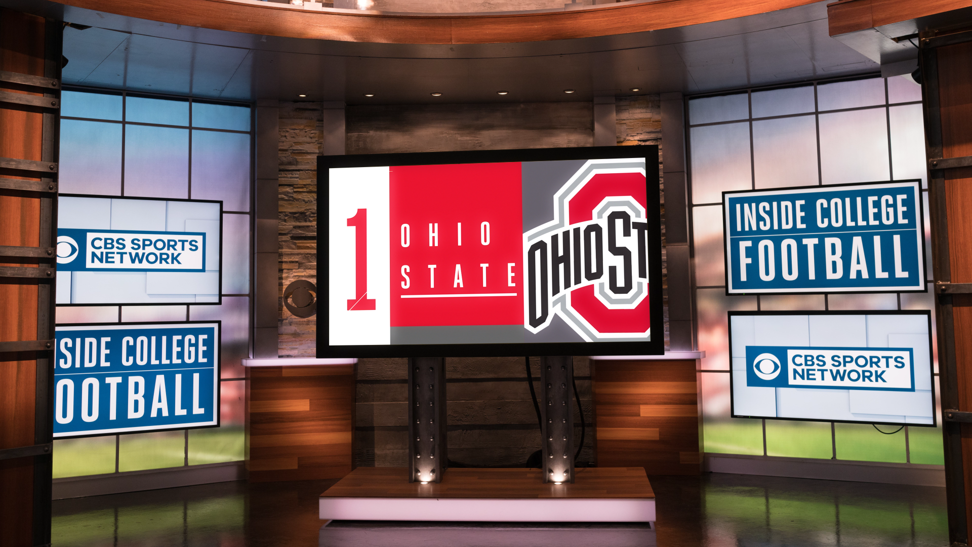 CBSSports_StudioBackplates_85ich_angle1.png