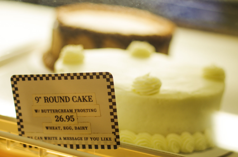 Baked in Telluride-181.jpg