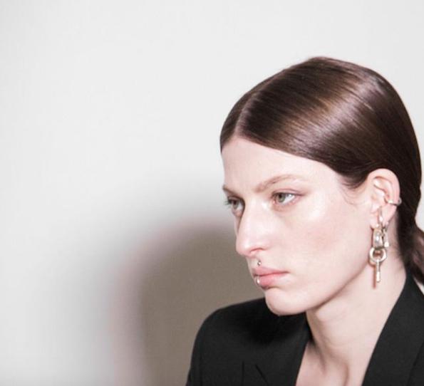 Martine Ali Jewelry