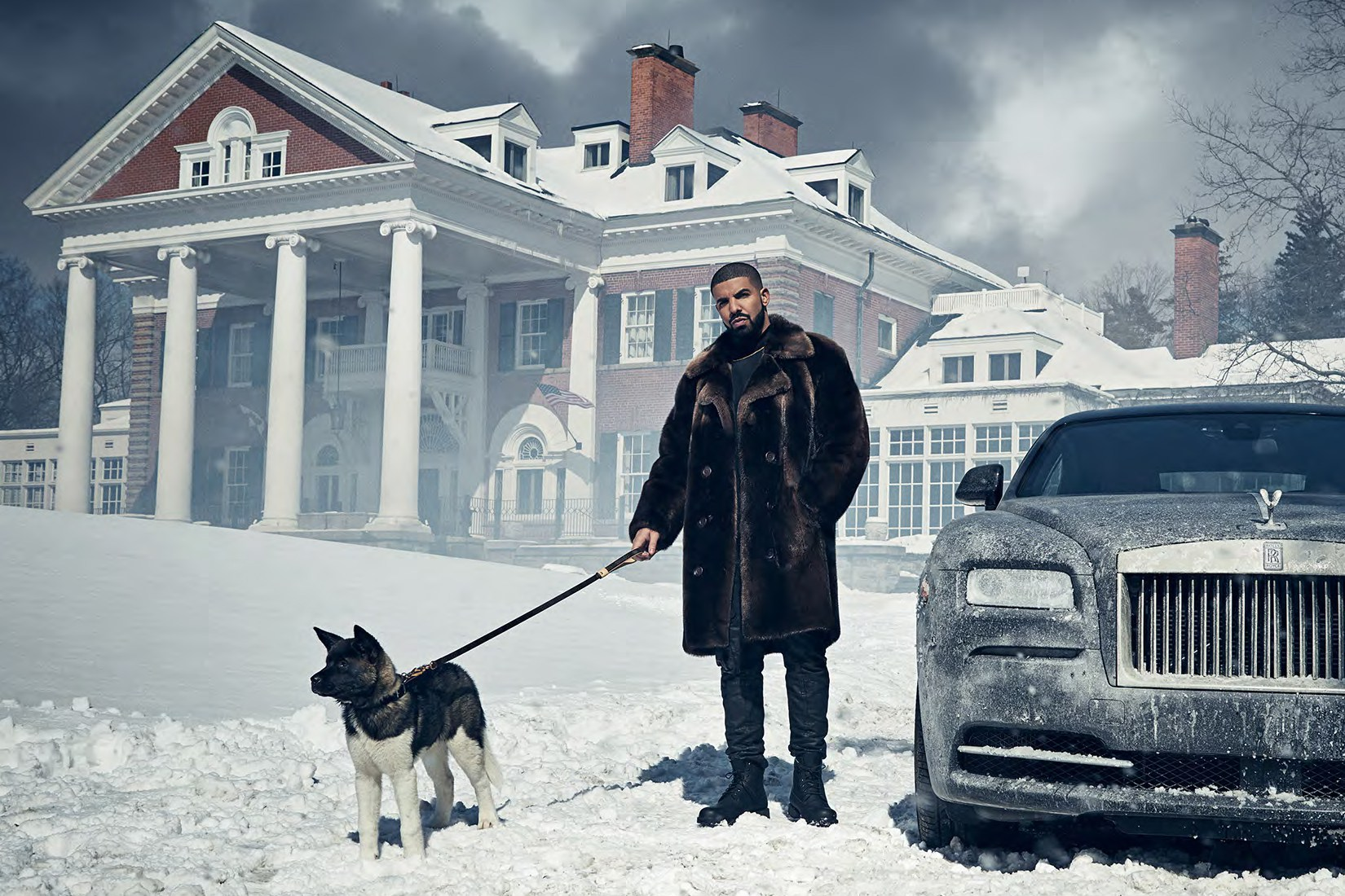 drake-views-digital-booklet-1.jpg