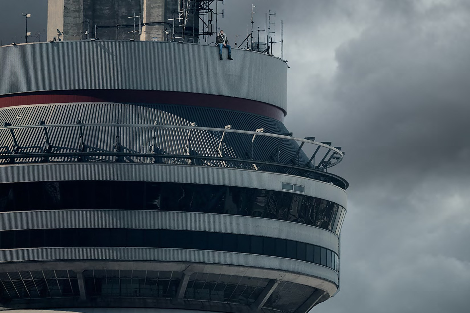 drake-views-digital-booklet-11.jpg