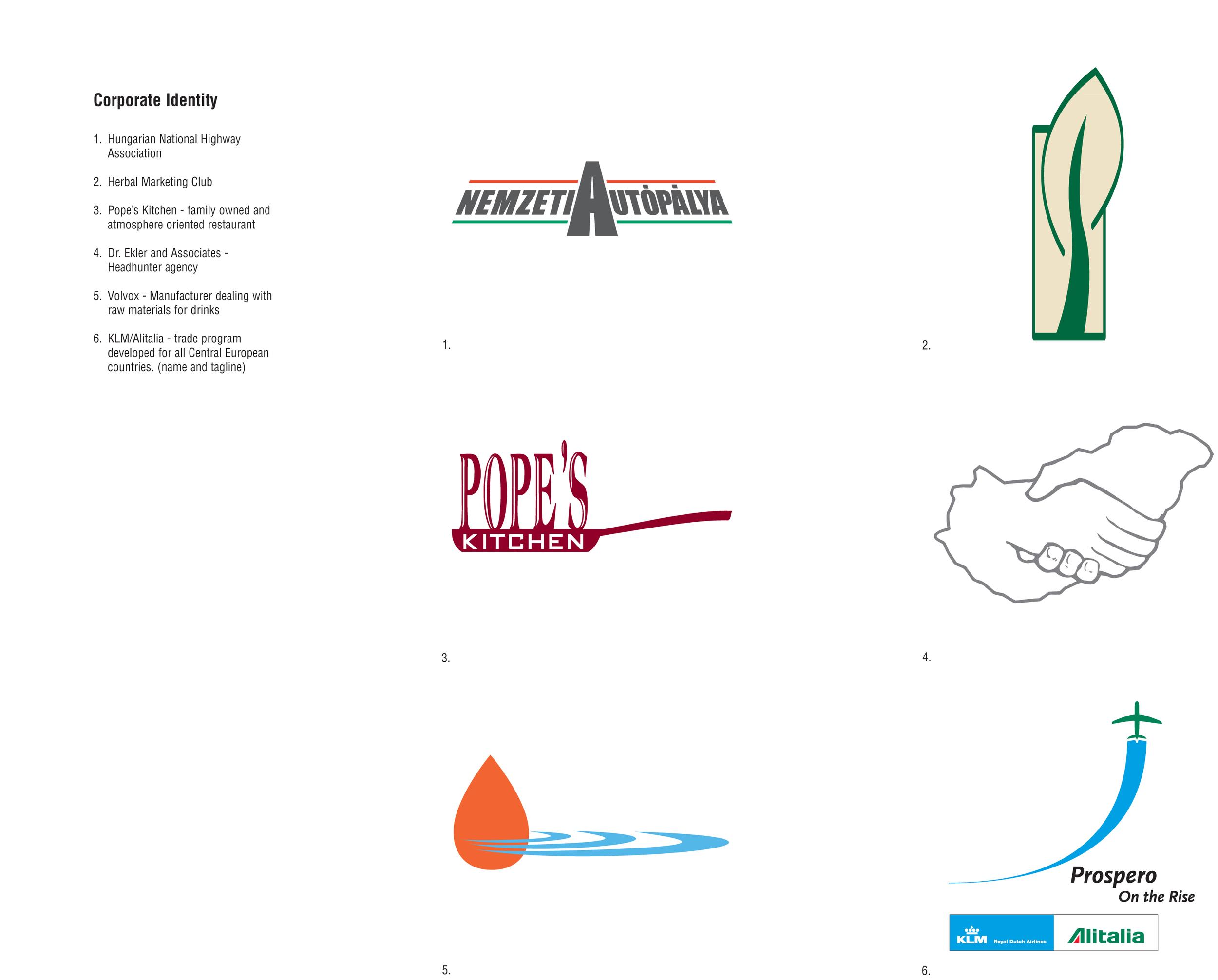 PORTFOLIO_logos.jpg